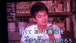 吉田拓郎,#清流,#カラオケ 吉田拓郎が2012年に発売したアルバム「午後の天気」に収録されている曲を歌いました。