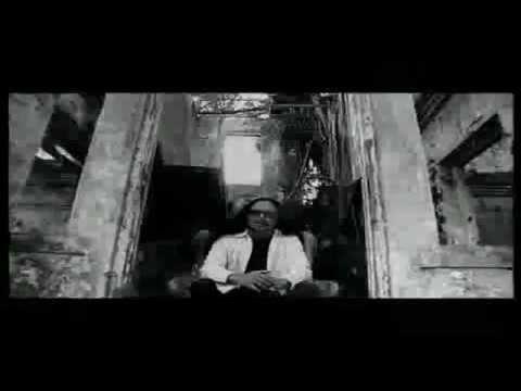 Ali XPDC - Sepi Rindu