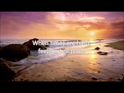 Martin Jensen - Wait ft.  Loote - Lyrics