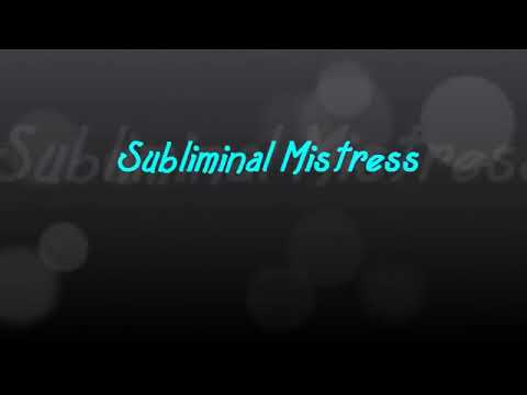 Sex change male to female