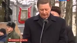 СРОЧНО! ДНР и ЛНР требуют продолжения минских переговоров УКРАИНА НОВОСТИ СЕГОДНЯ