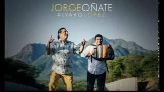 Meneando La Batea Jorge Oñate & Alavrito Lopez