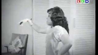 Video Ibu Mertuaku 1962 Part 1 download MP3, 3GP, MP4, WEBM, AVI, FLV Juni 2018