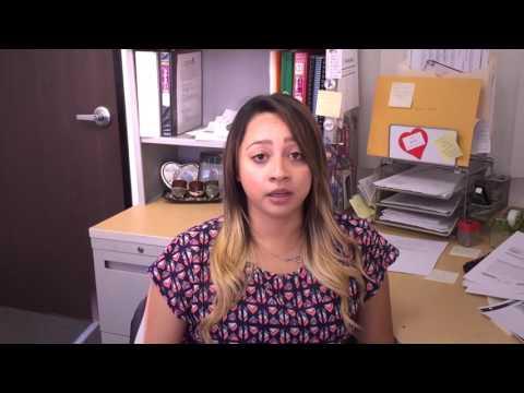 WomenShelter of Long Beach FVPSA DVAM Challenge 1080p