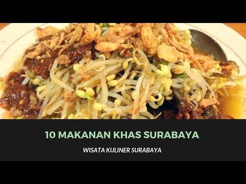10-makanan-khas-surabaya-/-wisata-kuliner-surabaya