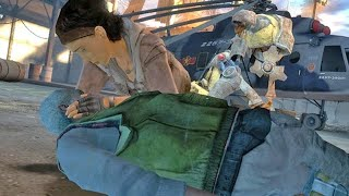 10 Video Game Cliffhangers That Will NEVER Be Resolved