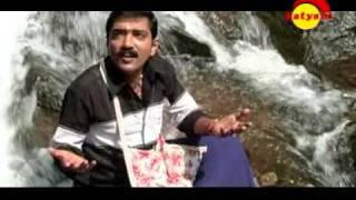 ശ്രീ ശബരീശാ പമ്പാവാസാ