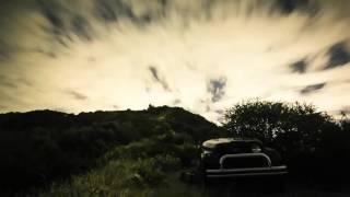Somewhere in Time - John Balikos Trio