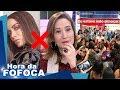 🔴🔥EMILLY usa fãs de LARISSA MANOELA p/ fazer a FAMOSA; ANITTA detona SÔNIA ABRÃO após NOTÍCIA FALSA