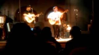 Andrew garcia singing goofy movie eye to eye acoustic version