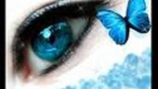 اغنية لا تبكي لا يا عين