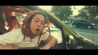 G2 - Hymn II [Official Video]