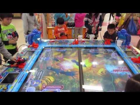 Game câu cá Japan