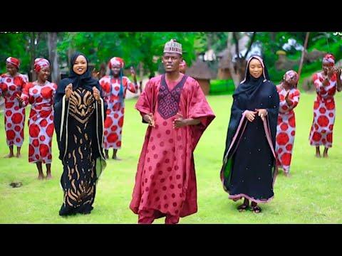 Download Sabuwar Waka (Tushen Dadi) ft Sani Liya Liya! Latest Hausa Song Original Video 2021#
