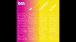 Laurie Spiegel ‎- The Expanding Universe (1980) FULL ALBUM