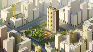 KDSK | Видео-презентация строительной компании(, 2015-05-25T16:13:58.000Z)