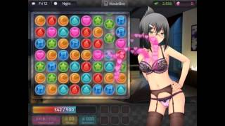 Video HuniePop: Bedroom Bonus Round download MP3, 3GP, MP4, WEBM, AVI, FLV Agustus 2018