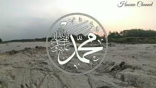 Download Sholawat Huwannur - هوالنور - Lirik Arab Dan Terjemah Full