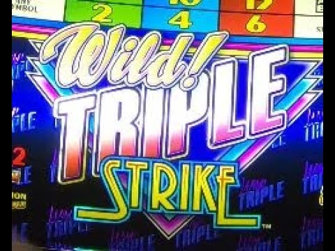 Netent casino free spins no deposit