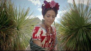 Lila Downs: Ven a Oaxaca ¡Tienes que vivirlo! (Promocional Turistico 2014-2015)