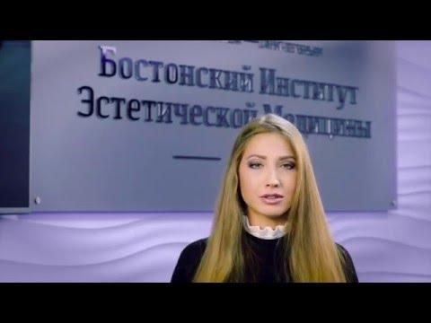 Цены на керамические виниры в Минске
