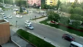 Fatih sultan mehmet bulvari Nilüfer/Bursa