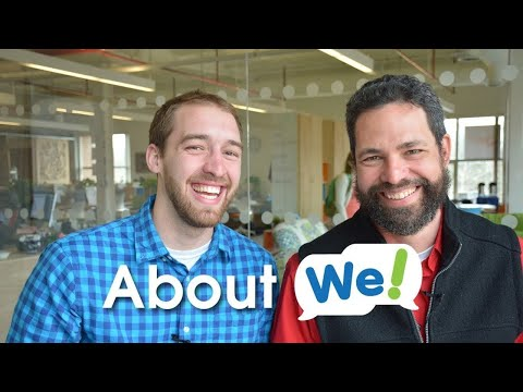 Chad Littlefield & Will Wise: Conversations That Matter   True North Story®