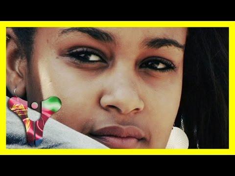 Melake Abraham - Teyet Kolea | ጥይት ቆልዓ - Eritrean Music (HALENGA Eritrea)