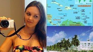 VLOG: Карибские Острова, Room tour / Вид на Море/ ПОКУПКИ на Отдыхе(Всем привеет)) Мне очень понравился отель где мы остановились: отличный сервис, расположение - в 5 шагах от..., 2013-12-22T20:56:34.000Z)