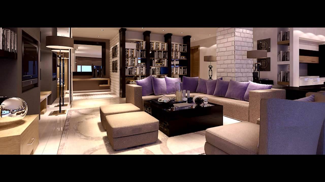 pippa toledo interior design advert 2013