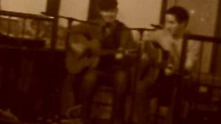 21st01 2010 @ the Ballad, Ballynure.mp4