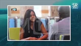 Inside Story: Timi Dakolo's Wife, Busola Dakolo Accuses COZA Pastor Biodun Fatoyinbo Of Rape