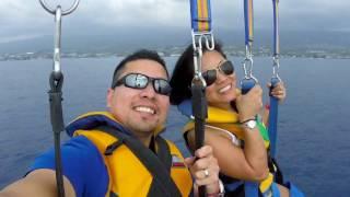 Hilton Waikoloa Village Hawaii + vacation 2017 HD