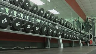 Cuomo to relase protocols Monday to reopen gyms, local gym owners at the ready