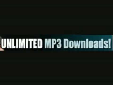 800 Million Mp3 & Mp4 Songs