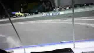 Ovalracing 21sept2008 Sportklasse Manche 2