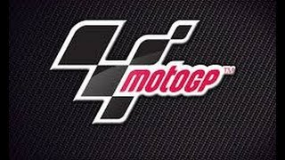 MOTOGP CAREER 18- ROUND 18- VALENCIA- FINAL ROUND!!