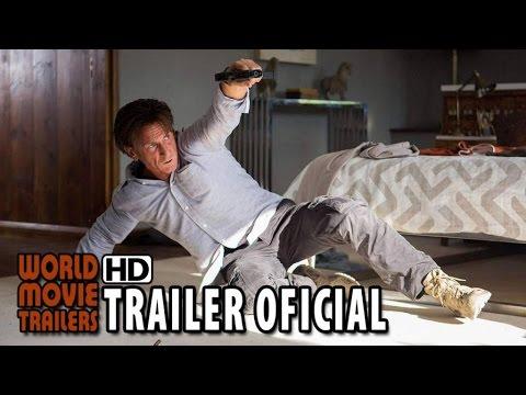 Trailer do filme O franco-atirador
