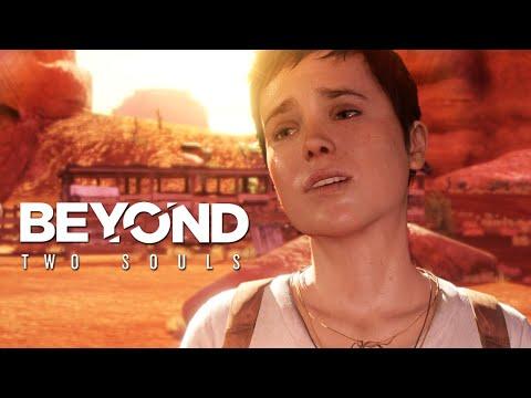 Borderlands: The Pre-Sequel Прохождение #1 - НАЧАЛО ИГРЫ ЗА РОБОТА