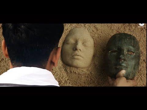 Bahubali dheevara song VFX kinemaster editing ! action ka reaction new video