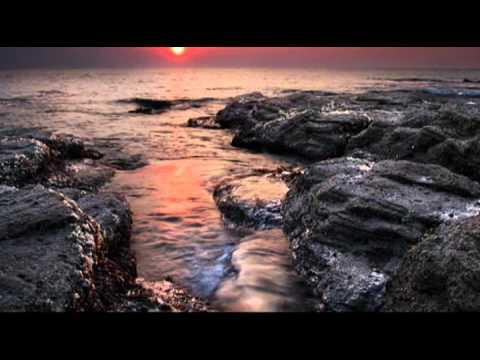 Axel Rudi Pell - Oceans of time
