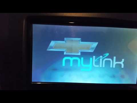 Desbloqueo de mylink