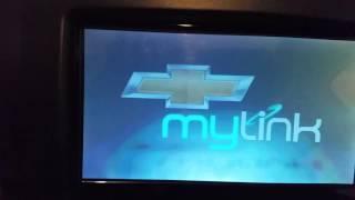 Desbloqueo de mylink Free HD Video