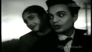 एक बार ज़रा फिर Bengali & Hindi- Hemant Kumar- Sandhya Mukharjee- Lata