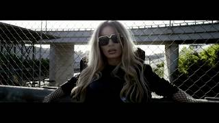 Besa ft Elinel - Mos m'le me ra  (Official Video)