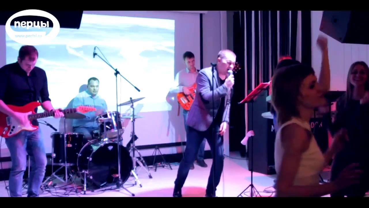 Елисей  Середа видео
