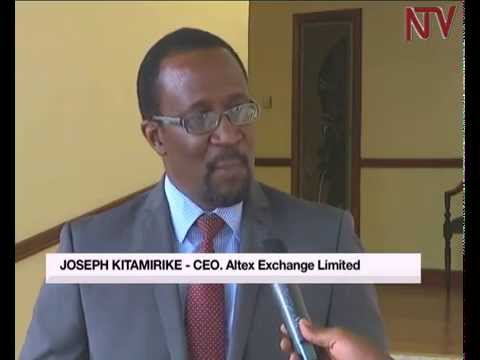 Alternative stock exchange launched for bond trading
