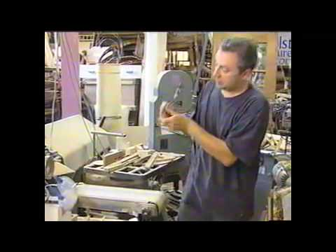 """""""The Works"""" featuring Daviddi Antiques (Part 1)"""