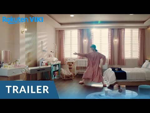 BIRTHCARE CENTER - OFFICIAL TRAILER 2 | Korean Drama | Uhm Ji Won, Park Ha Sun