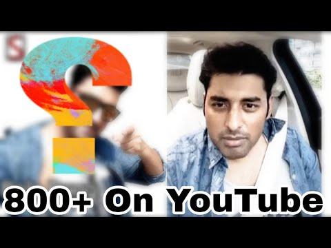 ●Bolo Dugga Maiki || Ankush Hazra || UPCOMING Bangla Movie LIVE PART 2